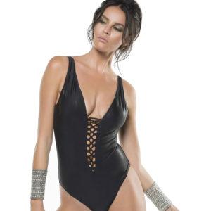 Swimsuit – GLAMOUR (Luxury Edition)