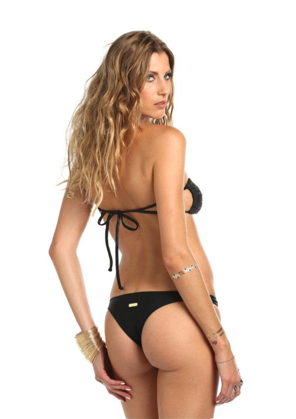 Bikini – GLAMOUR