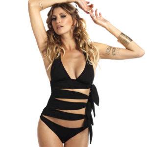 Swimsuit – BASIC