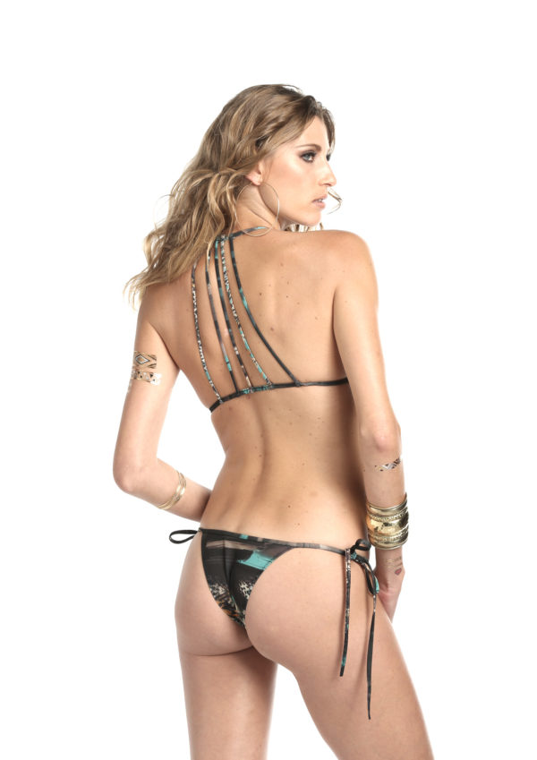 Bikini – SAUVAGE