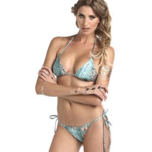 Bikini – SENSUAL SNAKE