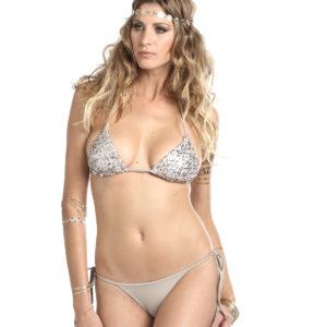 Bikini – FEMME FATALE