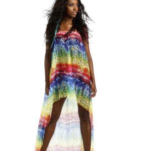 Dress – SEXY PARADISE