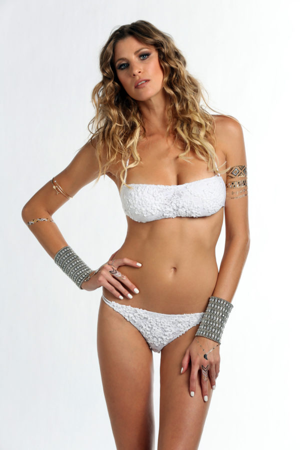 Bikini – LOLITA (Copy)