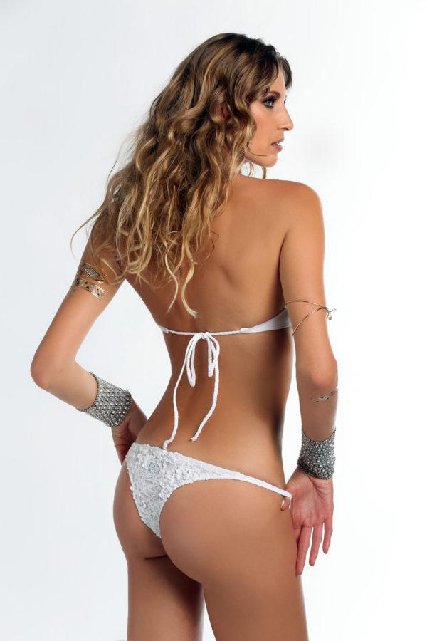 Bikini – LOLITA