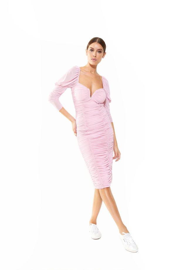 Dress – Unikorn