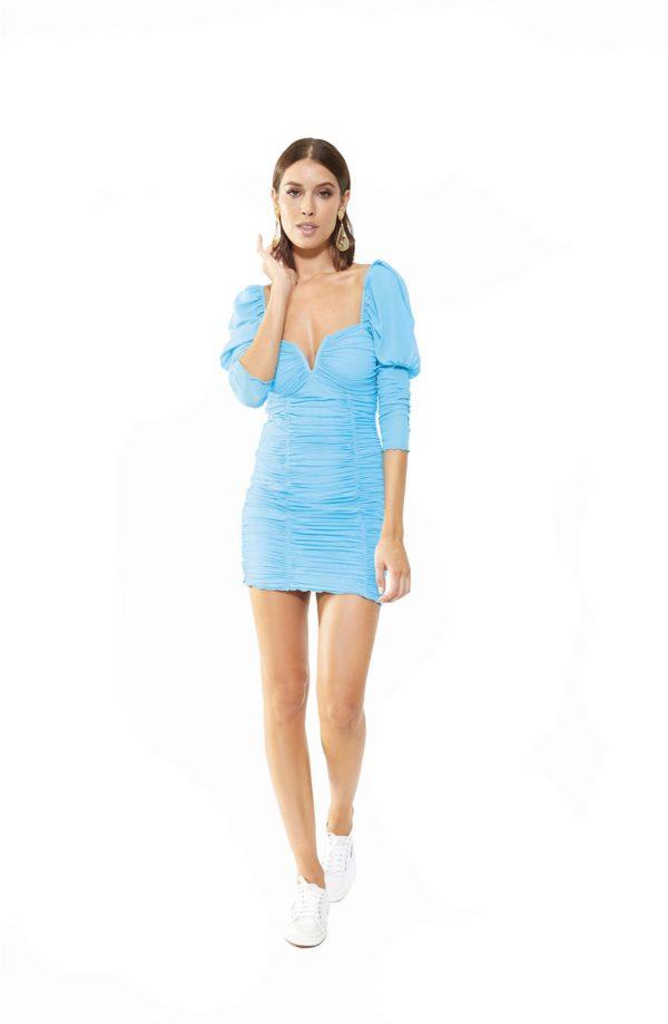 Mini Dress – Unikorn