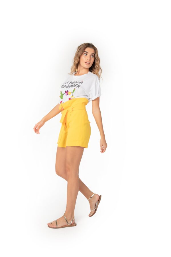 T-shirt – La Puglia Innamora